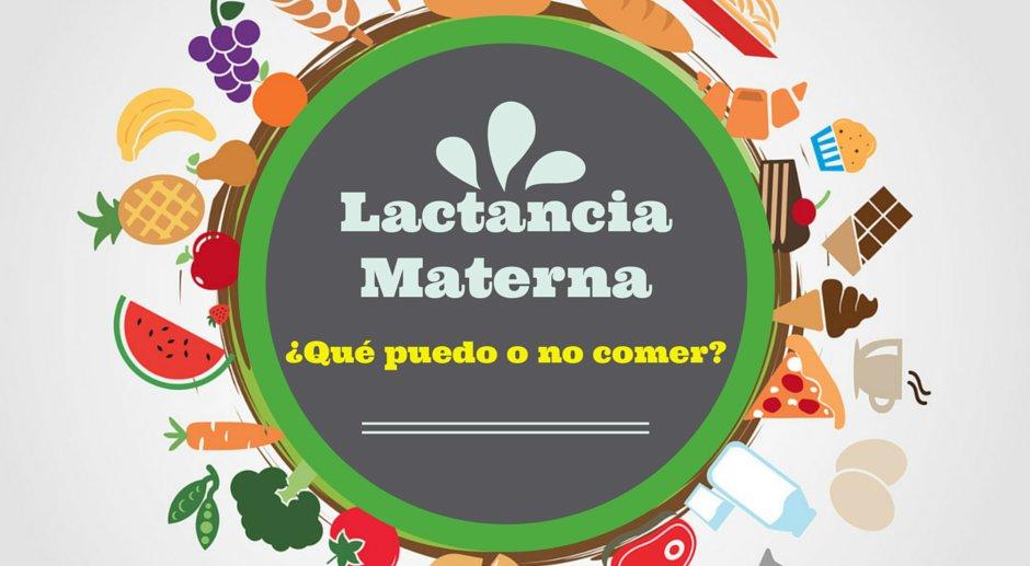 Lactancia-Materna-Dieta