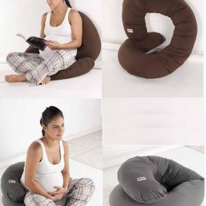almohada-embarazada-quito