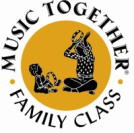 musictogether