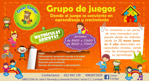 centro-infantil-0012