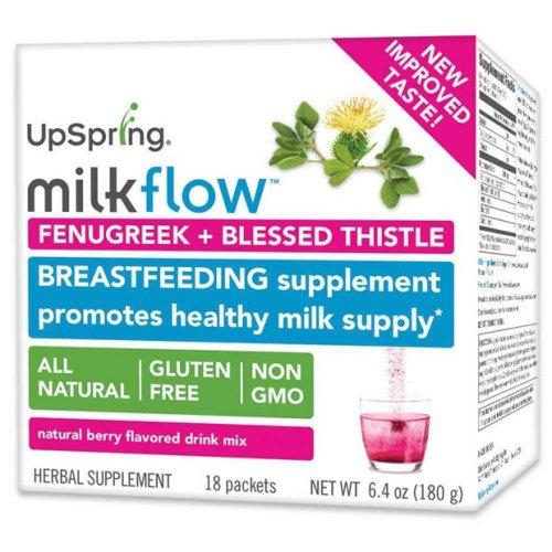 como producir mas leche materna