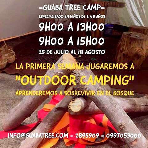 campamentos-vacacionales