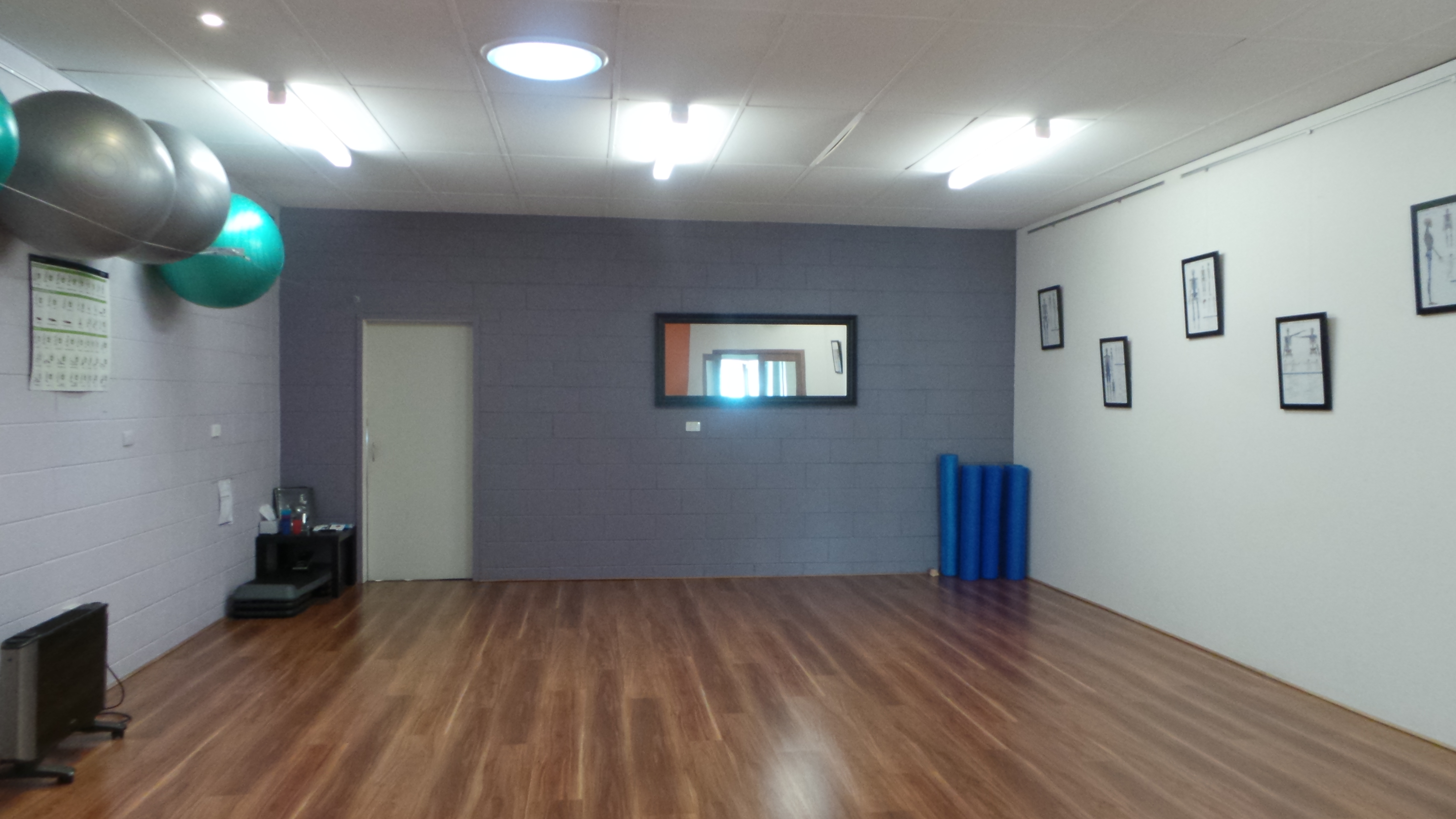 Studio For Rent Adelaide Studio For Hire In Adelaide