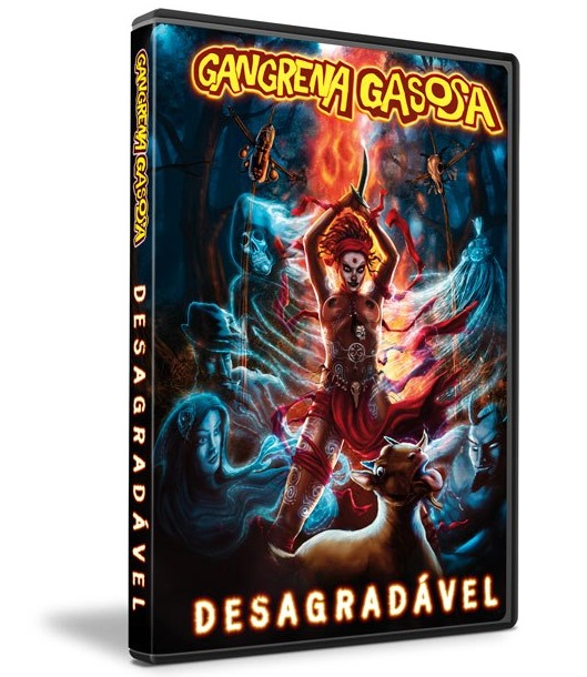 desagradaveldvd