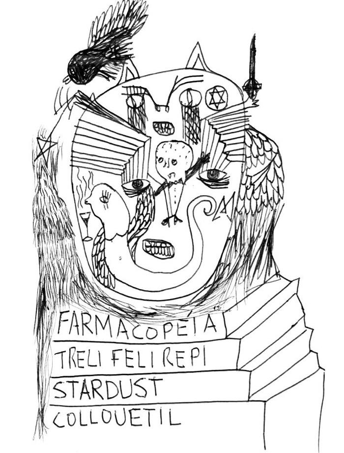 farmafelirepi