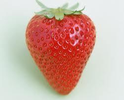 frutasv4