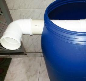 Crise hídrica e soluções possíveis