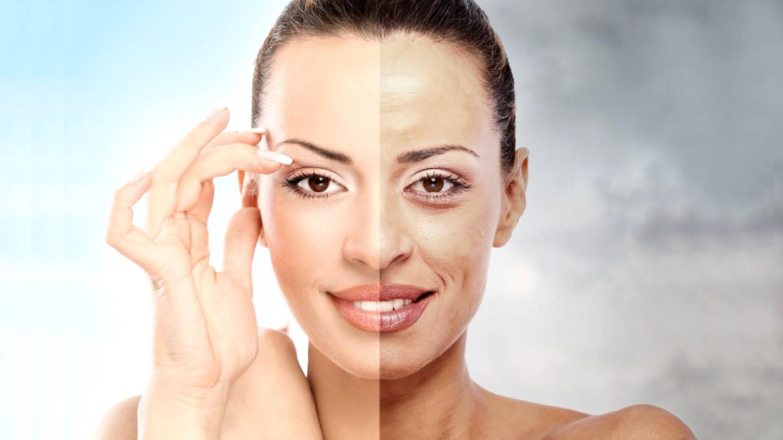 Você sabe as indicações dos diferentes tipos de Peeling?