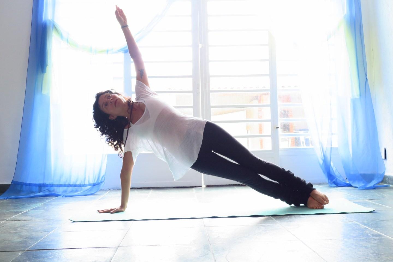 Vamos por partes: o que é Yoga?