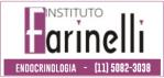 Instituto Farinelli