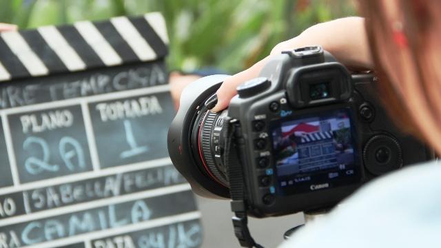 Sesc Vila Mariana oferece curso de Cinema Acessível para o público com diferentes identidades sensoriais