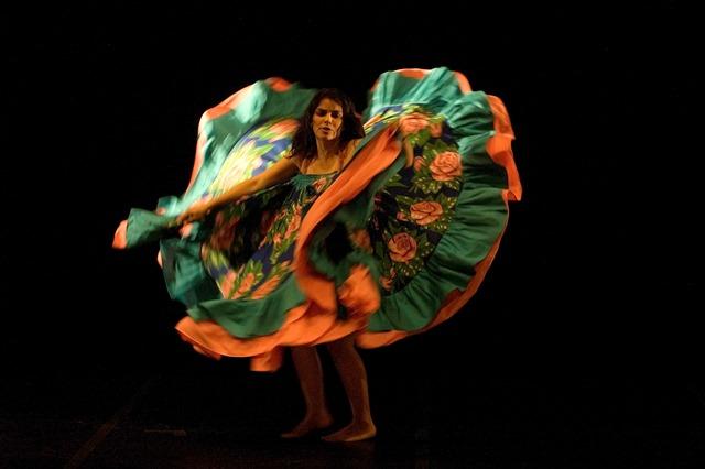 Sesc Vila Mariana oferece curso de Danças Contemporâneas Brasileiras