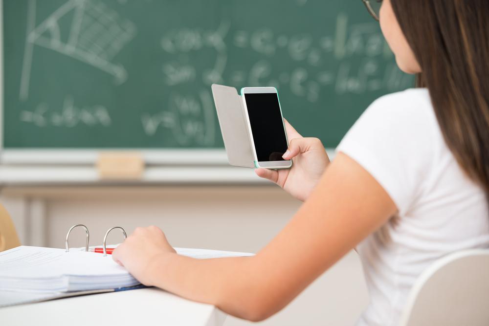 Metodologias ativas: a escola atenta ao seu tempo!