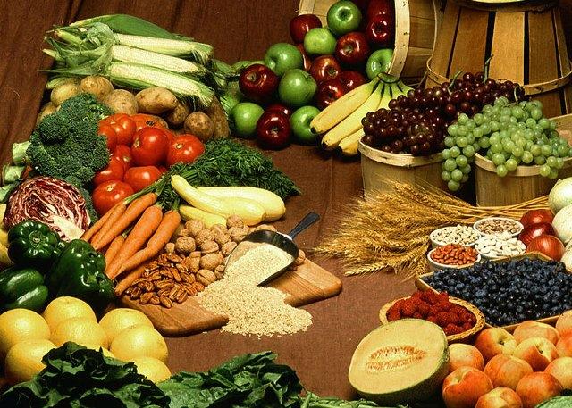 Oficina no Sesc Vila Mariana promove debate sobre uma alimentação adequada e saudável