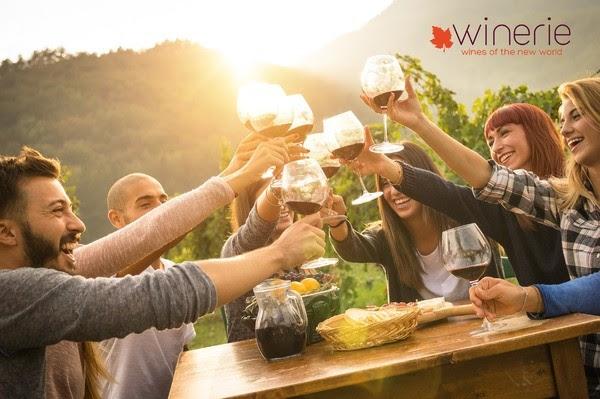 Morador da Chácara Klabin transforma a venda de vinhos em uma grande experiência social e compartilhada