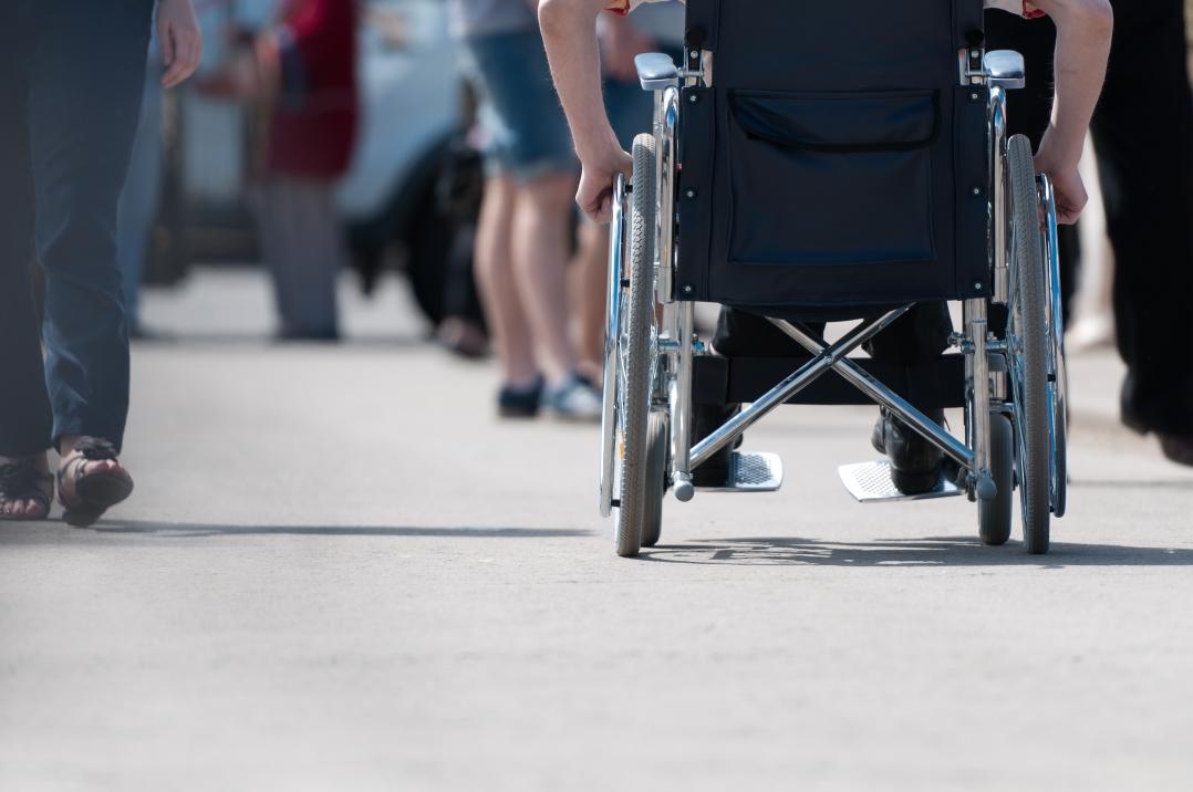 Vila Mariana traz o 1º Fórum da Pessoa com Deficiência neste fim de semana