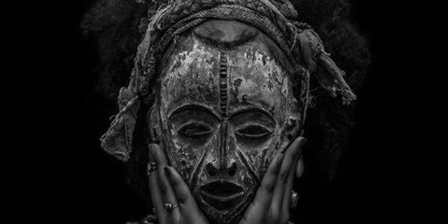 A Ancestralidade Afro-brasileira no Sesc Vila Mariana