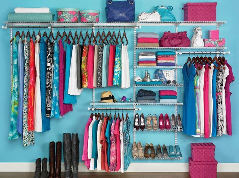 10 dicas para você mesmo(a) se organizar!