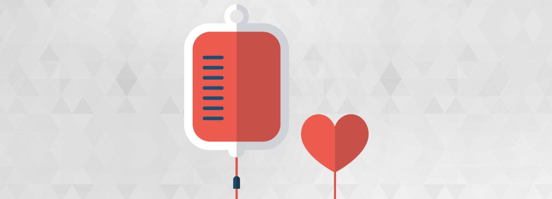 Saiba onde doar sangue na região da Vila Mariana e bairros adjacentes neste fim de ano