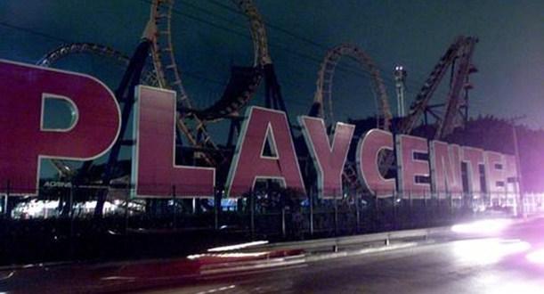 Parque Playcenter reabre em São Paulo com 120 novas atrações