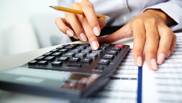 O Imposto de Renda na prática do aluguel