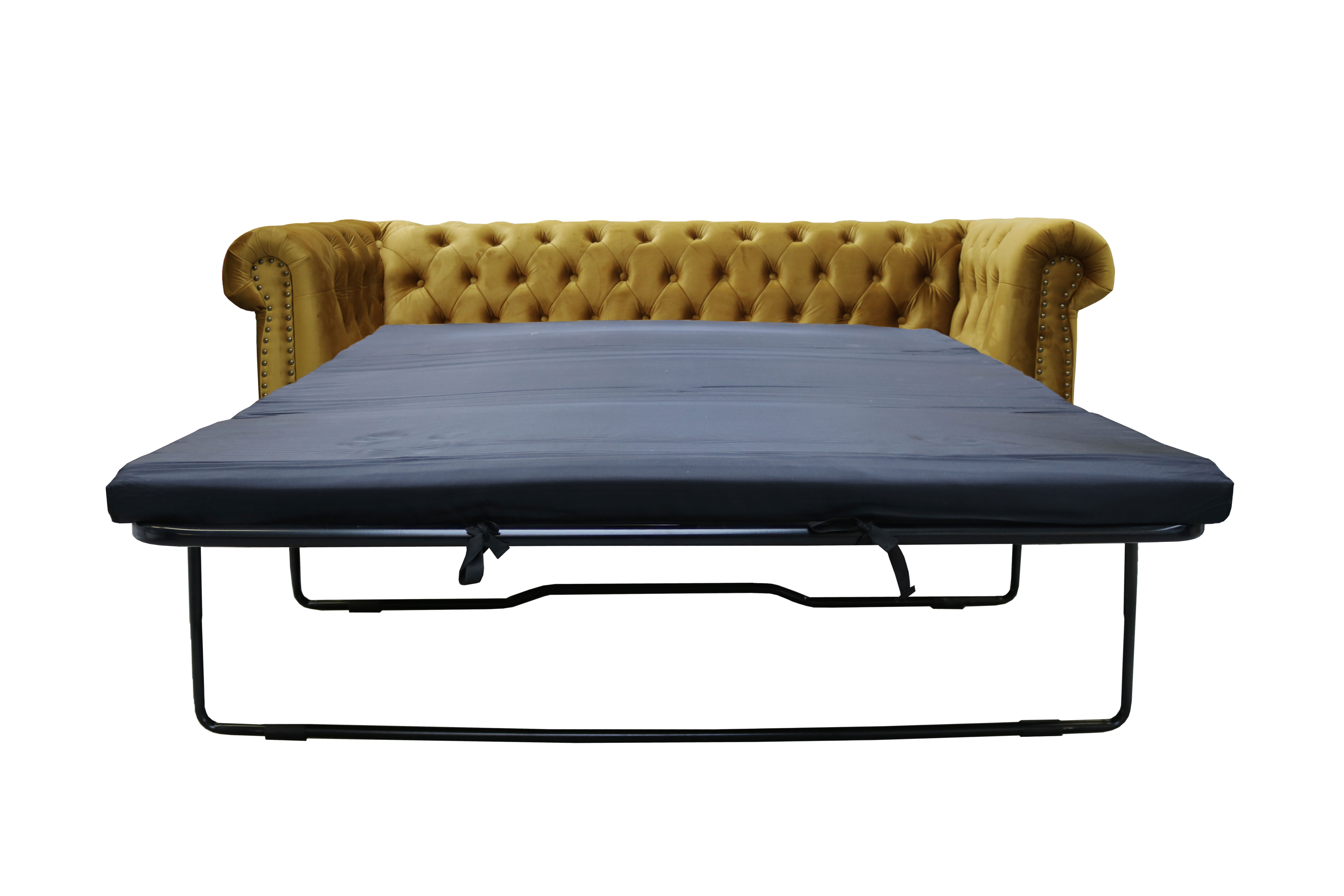 Chesterfield Sofa Und Hocker Chesterfield Sofa 3 43 2er Sitzer 43 Sessel 43 Hocker