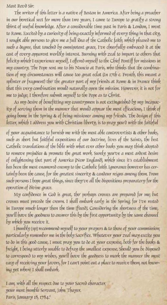 Nurse legal consultant cover letter
