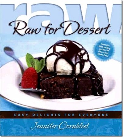 raw-for-dessert-jennifer-cornbleet