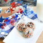 patriotic-cookies_thumb.jpg