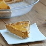 Healthy-Pumpkin-Pie