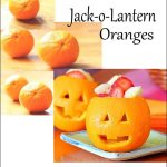 How-to-make-Jack-o-Lanterns-from-oranges_thumb