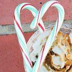 gingerbread-bowl_thumb