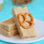 peanut-butter-pretzel-bars_thumb