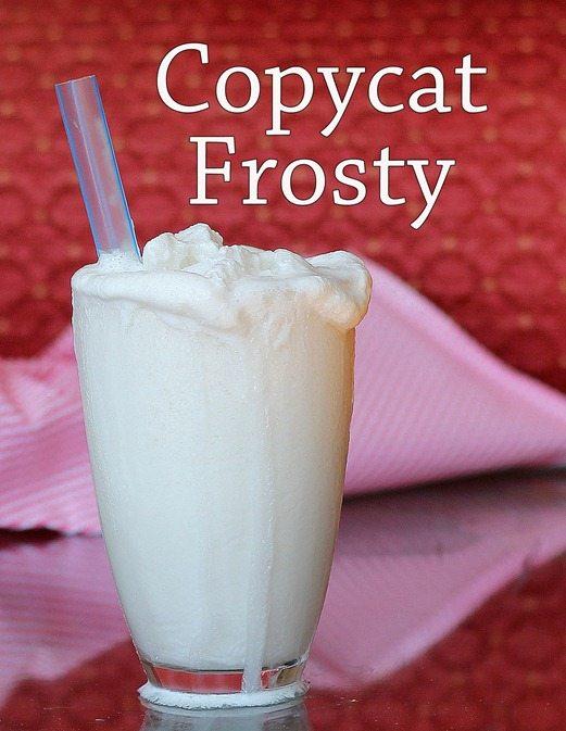 vanilla-frosty_thumb