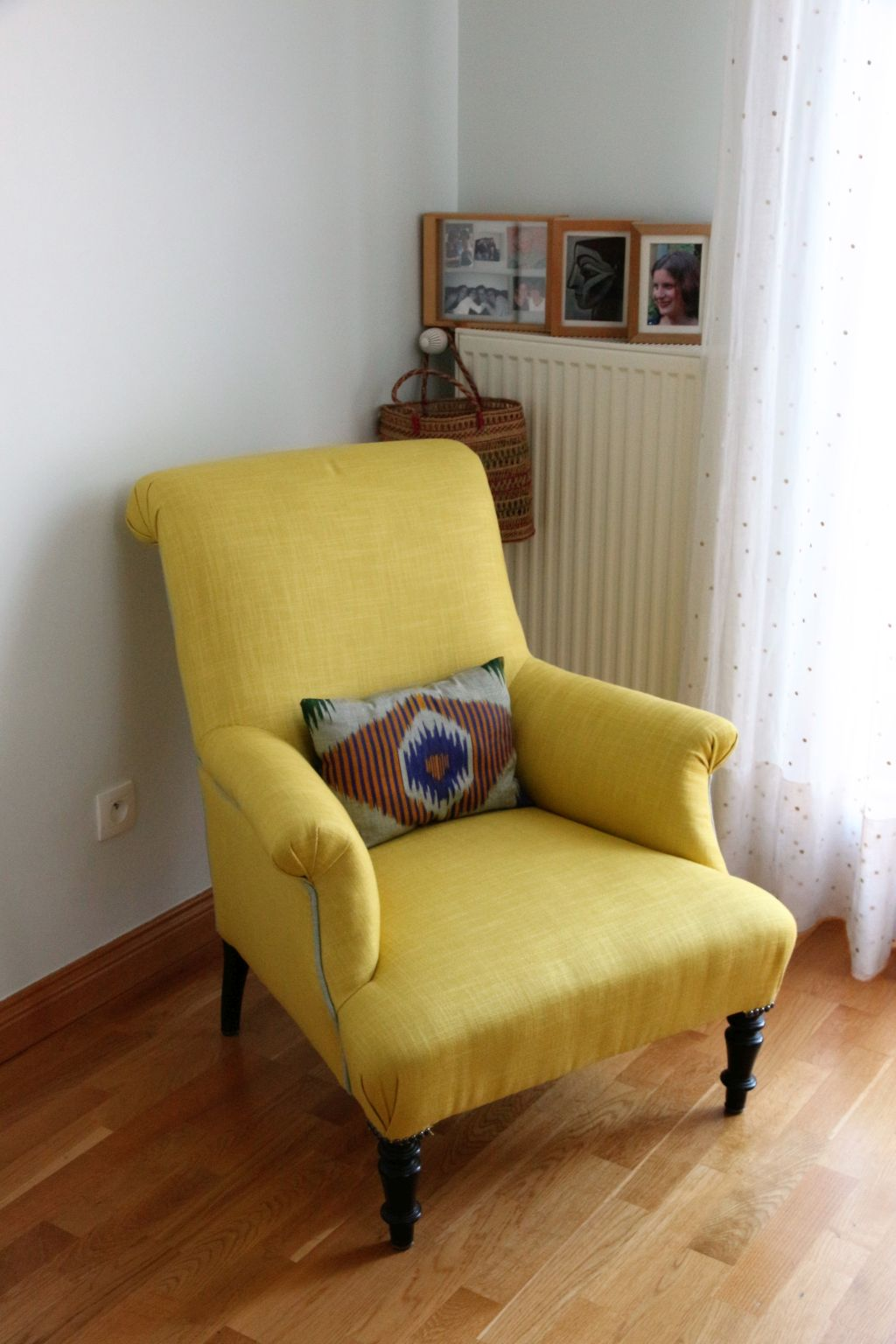 Fauteuil Cuir Jaune Fauteuil Jaune Great Fauteuil Jaune Moutarde With