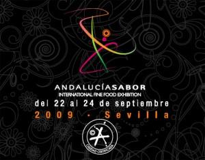 andalucia_sabor-300x234