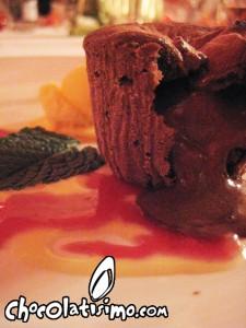 postre-coulant-chocolatisimo