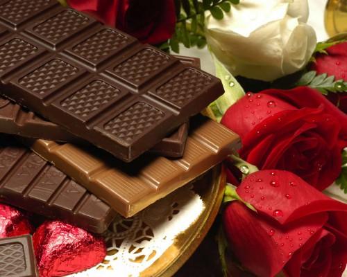 chocolate-felicidad