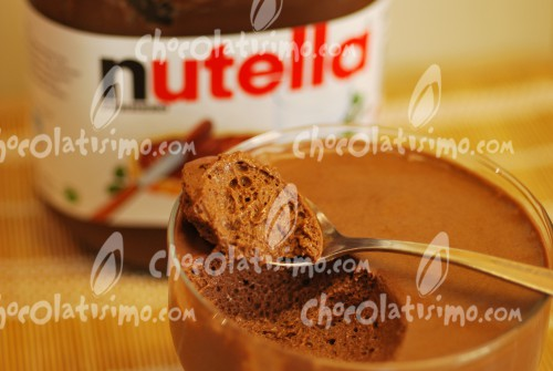 mousse-nutella-1