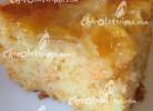 bizoccho-manzana-zanahoria-1