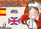 vocabulario-ingles-pasteleria-2