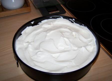 diferencia-natas-cream-doublecream