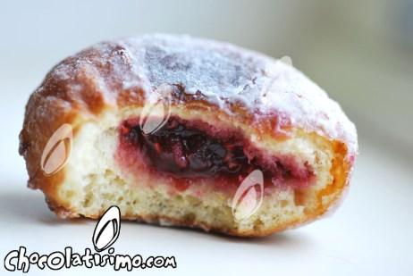 berlinas-donuts-rellenos-paso-a-paso