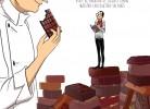 Los sabores del chocolate 01