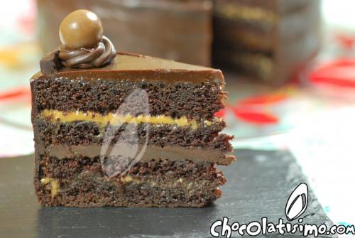 tarta-chocolate-y-caramelo