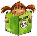 agenda-21_1[1]