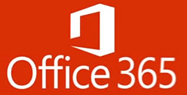 Configure Exchange / Office 365 Email in Microsoft Outlook