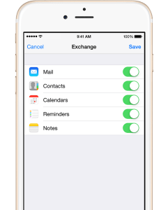 iphone6-ios8-exchange_activesync-Step4