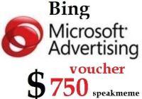 bing-coupon-750