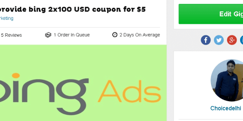How-to-Promote-Your-Fiverr-Gig